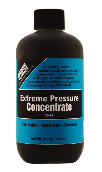 AD88 Extreme Pressure Concentrate